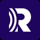 Icon for RADIO.COM   Sports, Music, News, Talk & Podcasts