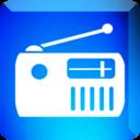 Icon for Radio FM AM Free