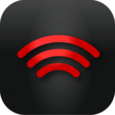 Icon for Broadcastify Police Scanner