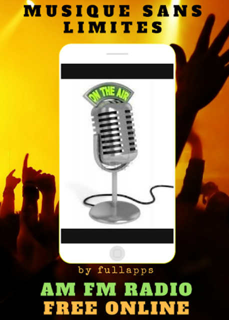 About: Rouge FM ONLINE FREE APP RADIO (Google Play version) | Rouge