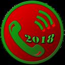Icon for auto Call Recorder 2018