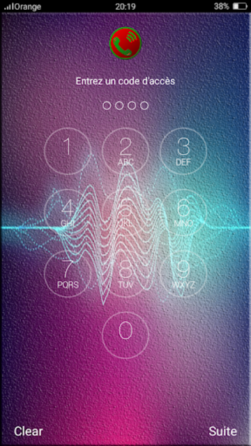 auto Call Recorder 2018 screenshot 6