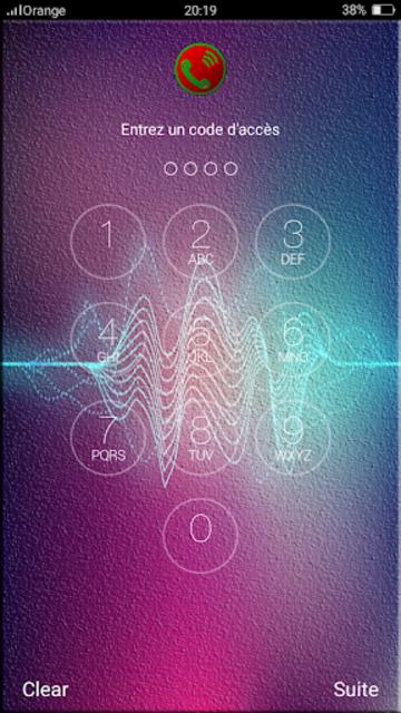 auto Call Recorder 2018 screenshot 14