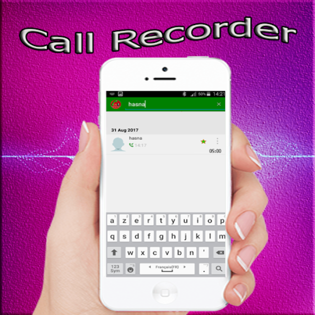 auto Call Recorder 2018 screenshot 21