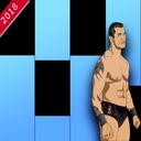 Icon for Randy Ortan - Piano Tiles 2018