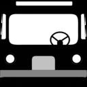Icon for MBTA Boston Bus Tracker - Commuting made easy