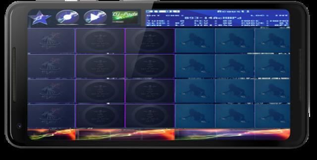 Rap Beat Dropper screenshot 4