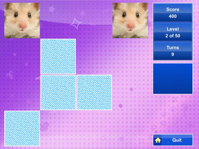 memory® screenshot 12