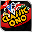 Icon for Classic Ono Online