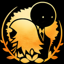 Icon for DEEMO
