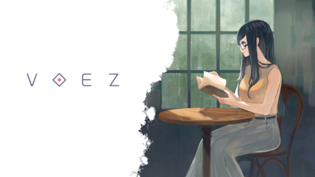 VOEZ screenshot 6