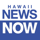 Icon for Hawaii News Now