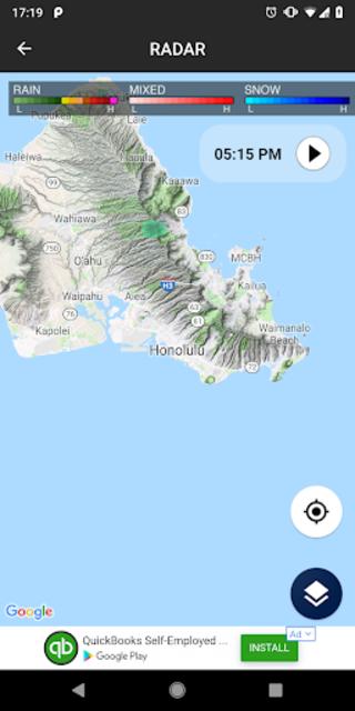 Hawaii News Now screenshot 7