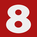 Icon for KAIT Region 8 News