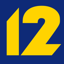Icon for KFVS12 Local News