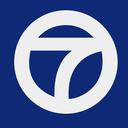 Icon for KLTV 7 News