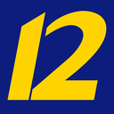 Icon for KSLA News 12