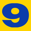 Icon for WAFB Local News