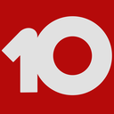 Icon for WALB News 10