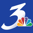 Icon for WAVE 3 News