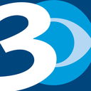 Icon for WBTV 3 Local News