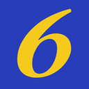 Icon for WECT 6 Local News