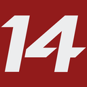 Icon for 14 News WFIE