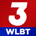 Icon for WLBT 3 On Your Side