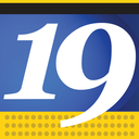 Icon for WOIO Cleveland19 News