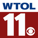 Icon for WTOL 11 News