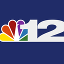 Icon for WWBT NBC12 News