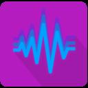 Icon for Future Tones -Sci-Fi Ringtones