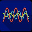 Icon for Beeptronic Tones