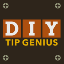 Icon for Family Handyman DIY Tip Genius