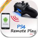 Icon for NEW PS4 REM0TE PLAY -Lecture à distance (advices)