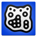 Icon for Reactable mobile