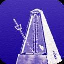 Icon for Metronome EX