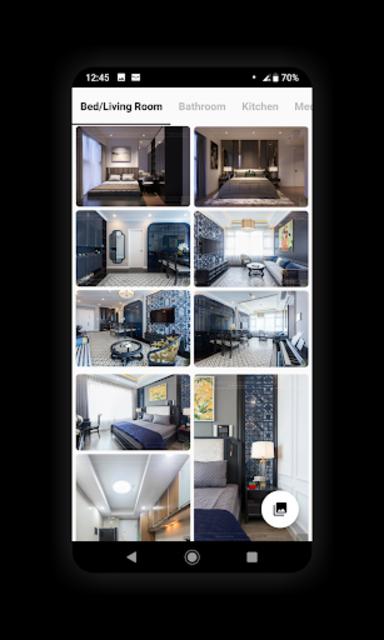 2020 Interior Design Ideas انٹریر ڈیزائن screenshot 2