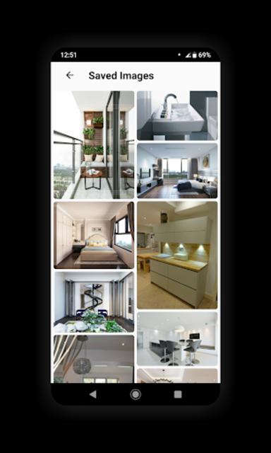 2020 Interior Design Ideas انٹریر ڈیزائن screenshot 6