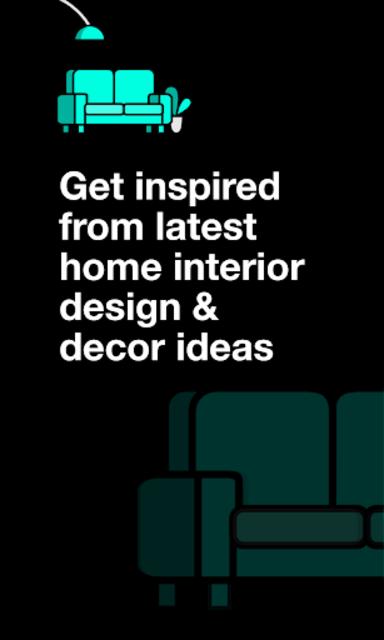2020 Interior Design Ideas انٹریر ڈیزائن screenshot 1