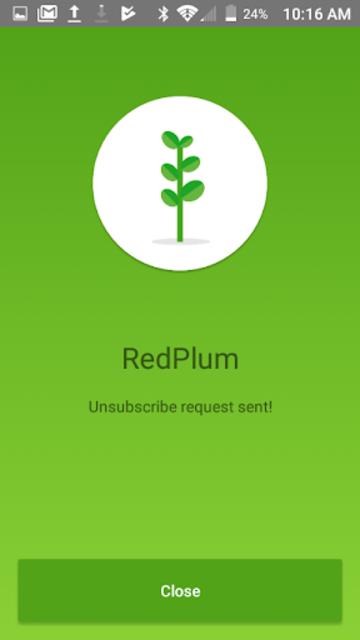 PaperKarma - Stop Postal Junk Mail screenshot 7