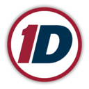 Icon for 1Dispatch