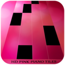 Icon for Piano Tiles