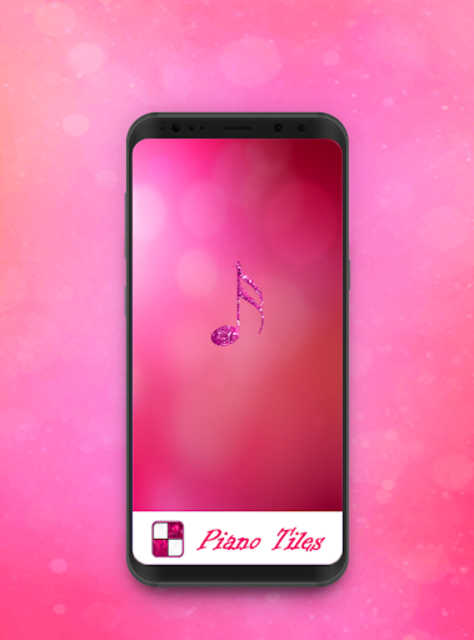 Piano Tiles screenshot 4