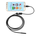 Icon for New Android Endoscope, BORESCOPE, EasyCap, USB cam