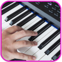 Icon for Real Organ Piano Music
