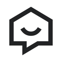 Icon for Home Search by RealSavvy
