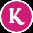 Icon for KaraFun - Karaoke Party
