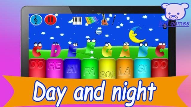 Piano Kids Premium screenshot 1
