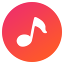 Icon for Free Music for Youtube Player: Red+
